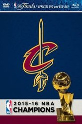 2016 NBA Champions: Cleveland Cavaliers Trailer