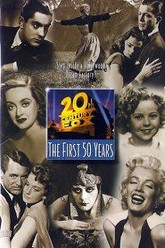 20th Century Fox: The First 50 Years Trailer