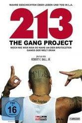213 - The Gang Project Trailer