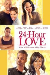 24 Hour Love Trailer