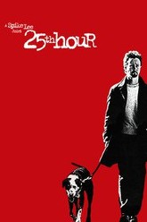25th Hour Trailer
