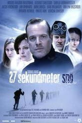 27 sekundmeter snö Trailer