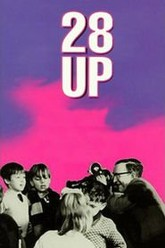 28 Up Trailer