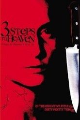 3 Steps to Heaven Trailer