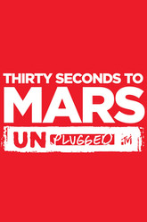 30 Seconds To Mars : MTV Unplugged Trailer