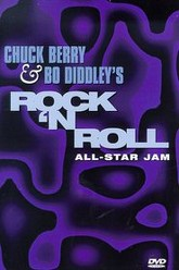 30th Anniversary of Rock 'n' Roll All-Star Jam: Bo Diddley Trailer