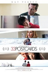 33 Postcards Trailer