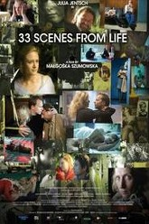 33 Scenes from Life Trailer