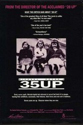 35 Up Trailer