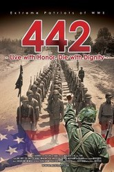 442: Live with Honor, Die with Dignity Trailer