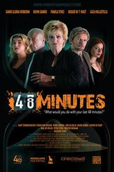 48 Minutes Trailer