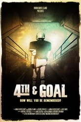 4th and Goal Trailer