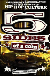5 Sides of a Coin Trailer