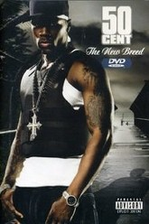 50 Cent - The New Breed Trailer