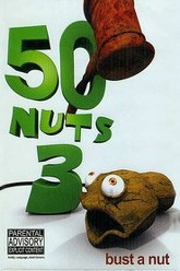 50 Nuts 3 Trailer