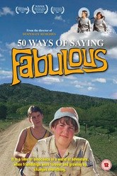 50 Ways of Saying Fabulous Trailer