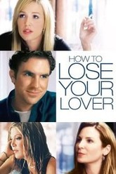50 Ways to Leave Your Lover Trailer