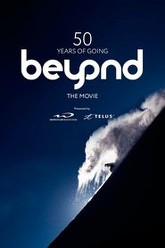 50 Years Of Going Beyond Trailer