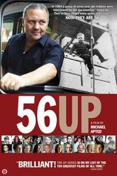 56 Up Trailer