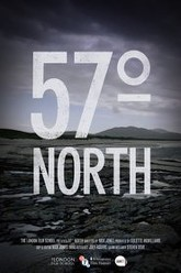 57º Degrees North Trailer