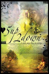 5up 2down Trailer