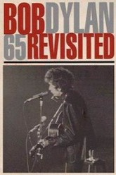 65 Revisited Trailer