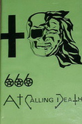 666 - At Calling Death Trailer