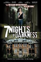 7 Nights Of Darkness Trailer