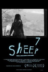 7 Sheep Trailer