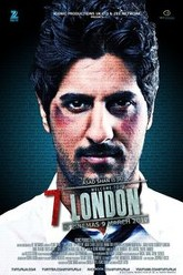 7 Welcome to London Trailer