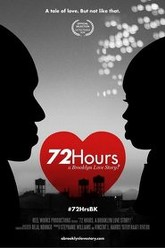 72 Hours: A Brooklyn Love Story? Trailer