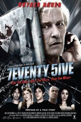7eventy 5ive Trailer