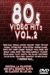 80's Video Hit's Vol 2 Trailer