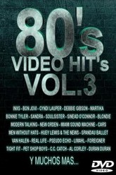 80's Video Hit's Vol 3 Trailer