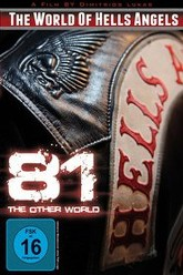 81 - The Other World: The World of Hells Angels Trailer