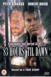 83 hours 'til dawn Trailer