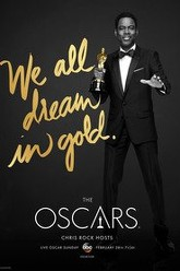 88th Academy Awards Trailer