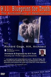 9/11: Blueprint for Truth - The Architecture of Destruction Trailer