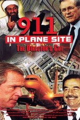 9-11 In Plane Sight Trailer