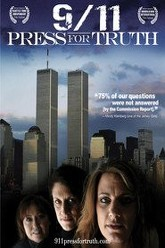 9/11: Press For Truth Trailer
