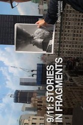 9/11: Stories in Fragments Trailer
