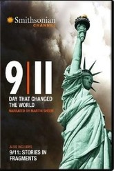 9/11: The Day That Changed the World Trailer