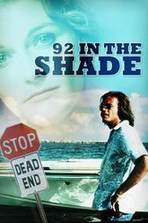 92 in the Shade Trailer