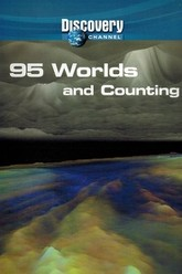 95 Worlds and Counting Trailer