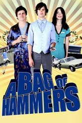 A Bag of Hammers Trailer