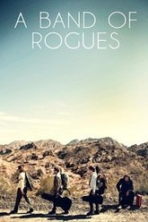 A Band of Rogues Trailer