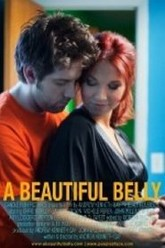 A Beautiful Belly Trailer