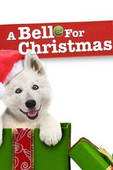 A Belle for Christmas Trailer
