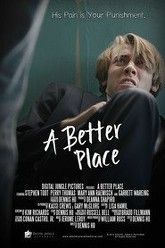 A Better Place Trailer