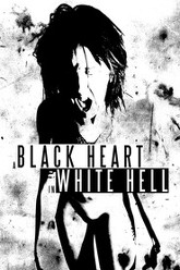 A Black Heart In White Hell Trailer